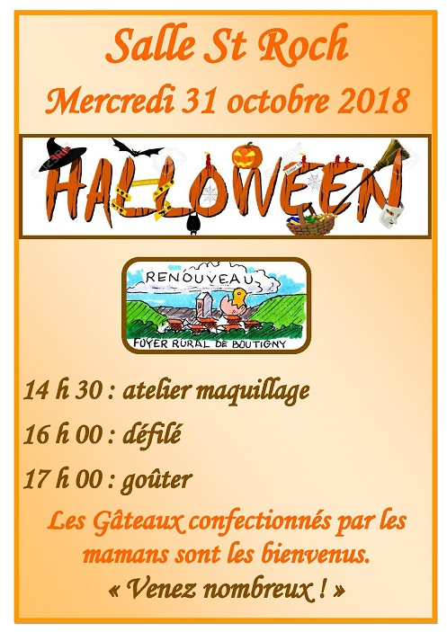 affiche halloween-page-001 1